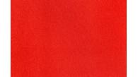 01855 SATIN ORGANZA coloris 0114 LUCIFER