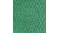 01828 LIVIA coloris 0048 EUCALYPTUS