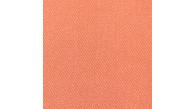 01828 LIVIA coloris 0023 VICTOIRE