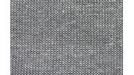 01380 GLASGOW coloris 0010 GRIS PERLE
