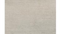 01381 TRINITE coloris 0001 CREME