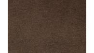 01381 TRINITE coloris 0005 CHOCOLAT