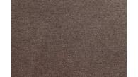 01381 TRINITE coloris 0006 BRUN