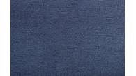 01381 TRINITE coloris 0007 INDIGO