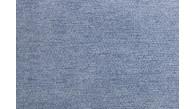 01381 TRINITE coloris 0008 PERVENCHE
