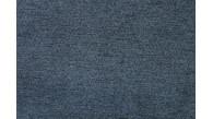 01381 TRINITE coloris 0010 MARINE