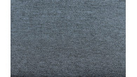 01381 TRINITE coloris 0012 ORAGE