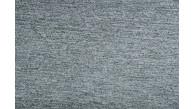 01381 TRINITE coloris 0013 BRUME