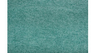 01381 TRINITE coloris 0014 CANARD