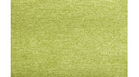 01381 TRINITE coloris 0015 LIME