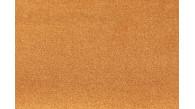 01381 TRINITE coloris 0018 MANDARINE