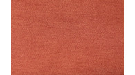 01381 TRINITE coloris 0019 SAFRAN