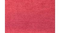 01381 TRINITE coloris 0020 GRENAT