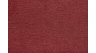 01381 TRINITE coloris 0021 COQUELICOT