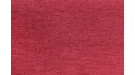 01381 TRINITE coloris 0022 ROUGE PASSION