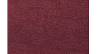 01381 TRINITE coloris 0023 CERISE