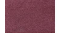 01381 TRINITE coloris 0024 LIE DE VIN