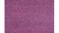 01381 TRINITE coloris 0025 FUSCHIA