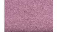 01381 TRINITE coloris 0026 RAISIN
