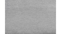 01381 TRINITE coloris 0029 ALUMINIUM