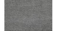 01381 TRINITE coloris 0030 CIMENT