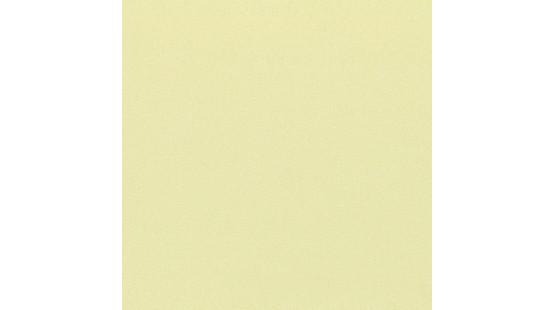 01944 LEA coloris 0820 SERIN