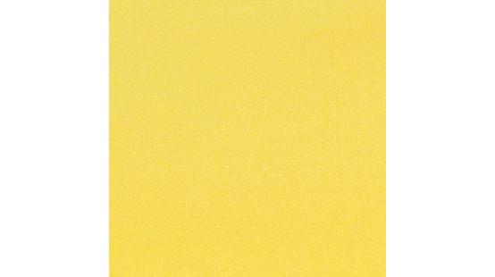 01944 LEA coloris 0827 GERBIER