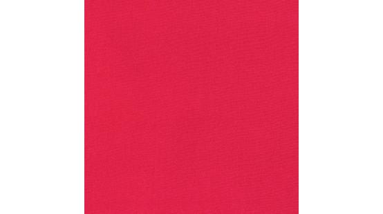01944 LEA coloris 0802 GRENADE