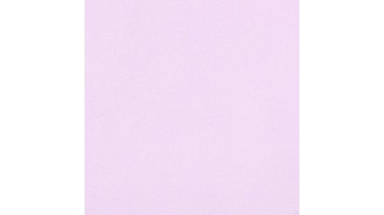 01944 LEA coloris 0690 PARME