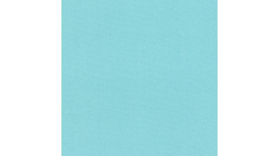 01944 LEA coloris 0361 MENUIRES
