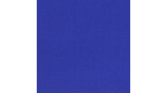 01944 LEA coloris 0865 COBALT