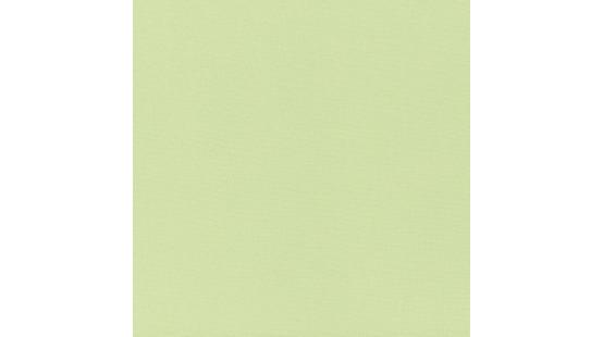 01944 LEA coloris 0327 MARENGO