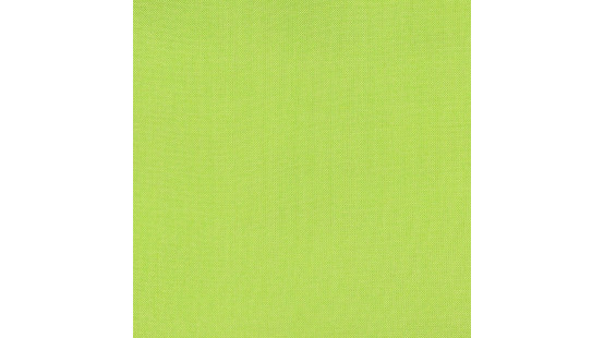00787 SYNABEL COUTURE SOIE NATU coloris 0480 LAMPYRE