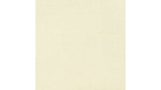 00787 SYNABEL COUTURE SOIE NATU coloris 0692 BAMBOU