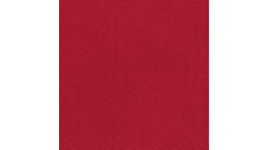 00787 SYNABEL COUTURE SOIE NATU coloris 0879 SULTAN