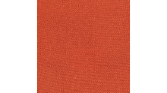 00787 SYNABEL COUTURE SOIE NATU coloris 0395 ECUREUIL