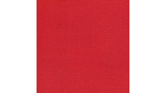 00787 SYNABEL COUTURE SOIE NATU coloris 0802 GRENADE