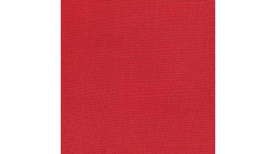 00787 SYNABEL COUTURE SOIE NATU coloris 0700 PIMENT