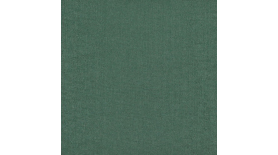 00787 SYNABEL COUTURE SOIE NATU coloris 0947 MENTHE