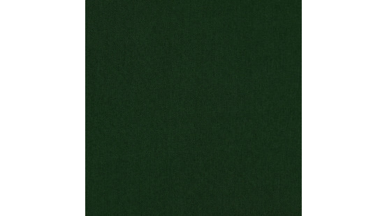 00787 SYNABEL COUTURE SOIE NATU coloris 0801 BUIS