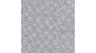 01943 EPHEMERE coloris 0023 GRIS FONCE