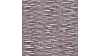 01943 EPHEMERE coloris 0020 AUBERGINE