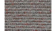01379 GAELIQUE coloris 0003 CHOCOLAT