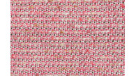 01379 GAELIQUE coloris 0006 FUSCHIA