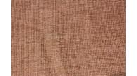 01377 TAIGA coloris 0021 MARRON