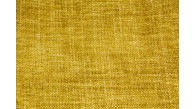 01377 TAIGA coloris 0014 OLIVE