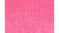 01377 TAIGA coloris 0006 ROSE