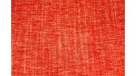 01377 TAIGA coloris 0005 ROUGE