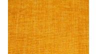 01377 TAIGA coloris 0003 SAFRAN