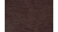 01376 SWEET coloris 0017 MARRON